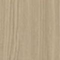 Kerynia Oak